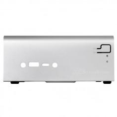silverstone-sst-vt01s-computer-case-bianco-1.jpg