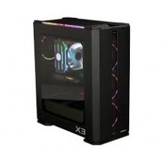 zalman-x3-black-computer-case-midi-tower-nero-1.jpg