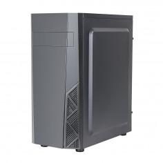 zalman-t8-computer-case-1.jpg