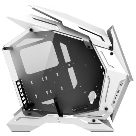 jonsbo-mod3-bianco-8.jpg