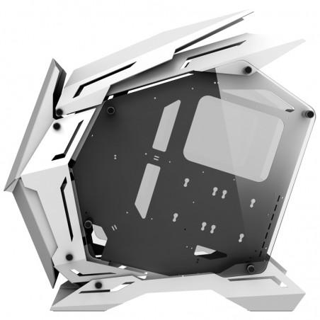jonsbo-mod3-bianco-9.jpg