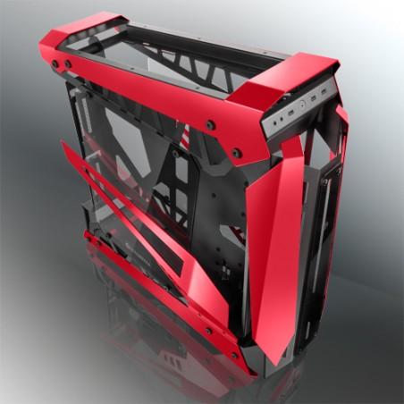 raijintek-nyx-pro-full-tower-nero-rosso-2.jpg