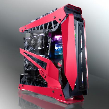 raijintek-nyx-pro-full-tower-nero-rosso-5.jpg