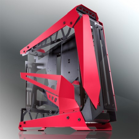 raijintek-nyx-pro-full-tower-nero-rosso-6.jpg