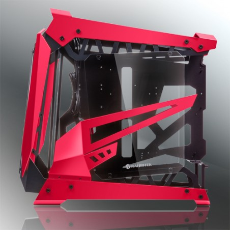 raijintek-nyx-pro-full-tower-nero-rosso-8.jpg