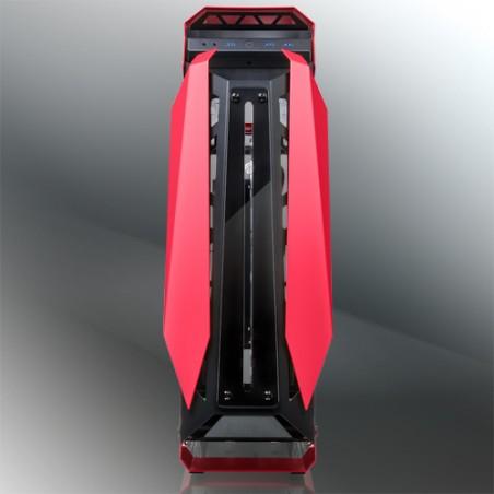 raijintek-nyx-pro-full-tower-nero-rosso-9.jpg