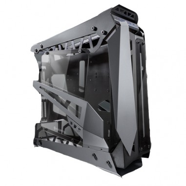 raijintek-nyx-pro-full-tower-titanio-1.jpg