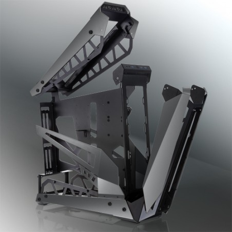 raijintek-nyx-pro-full-tower-titanio-3.jpg