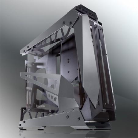 raijintek-nyx-pro-full-tower-titanio-6.jpg