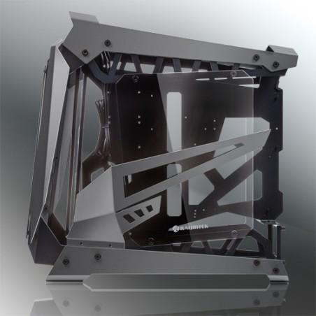 raijintek-nyx-pro-full-tower-titanio-8.jpg