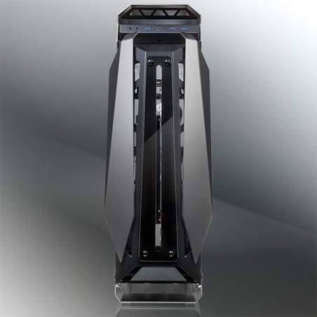 raijintek-nyx-pro-full-tower-titanio-9.jpg
