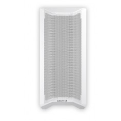 lian-li-lancool-ii-mesh-rgb-midi-tower-bianco-1.jpg