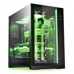 lian-li-pc-o11-dynamic-razer-edition-tower-nero-1.jpg