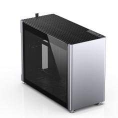 jonsbo-i-100-pro-argento-1.jpg