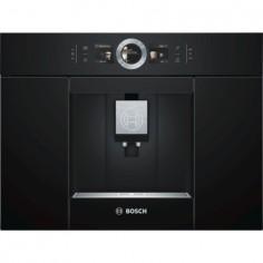 bosch-ctl636eb6-macchina-per-caffe-automatica-macchina-per-espresso-24-l-1.jpg