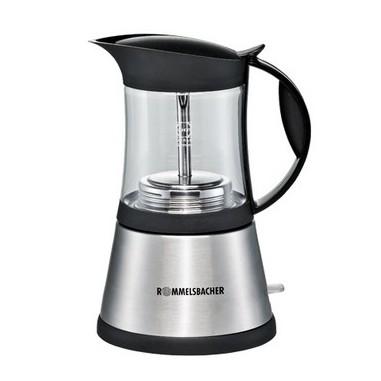 rommelsbacher-eko-376-g-macchina-per-caffe-manuale-boccale-per-moca-elettrico-03-l-1.jpg