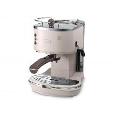 delonghi-icona-vintage-ecov-311bg-semi-automatica-macchina-per-espresso-14-l-1.jpg
