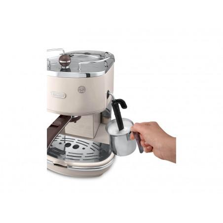 delonghi-icona-vintage-ecov-311bg-semi-automatica-macchina-per-espresso-14-l-2.jpg