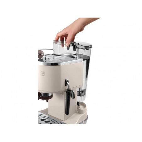 delonghi-icona-vintage-ecov-311bg-semi-automatica-macchina-per-espresso-14-l-3.jpg