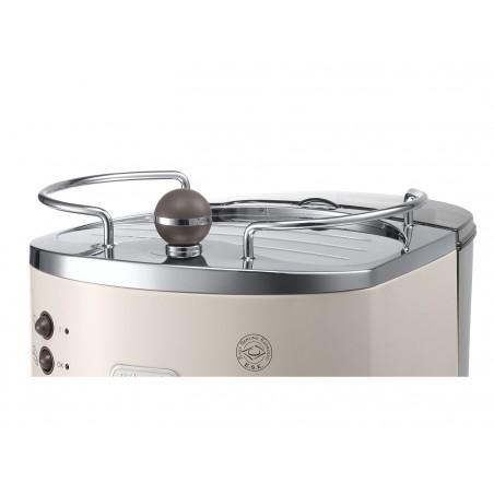 delonghi-icona-vintage-ecov-311bg-semi-automatica-macchina-per-espresso-14-l-4.jpg