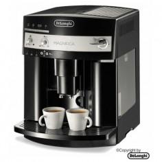 delonghi-esam-3000b-ex1-macchina-per-espresso-18-l-1.jpg