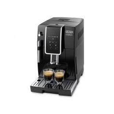 delonghi-dinamica-ecam-35015b-macchina-per-espresso-1.jpg