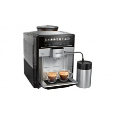siemens-eq6-plus-s700-automatica-macchina-per-espresso-17-l-1.jpg
