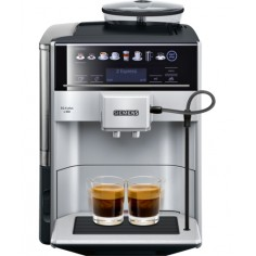 siemens-eq6-plus-s300-automatica-macchina-per-espresso-17-l-1.jpg