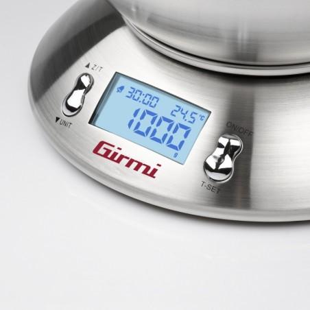 girmi-ps85-acciaio-inossidabile-superficie-piana-rotondo-bilancia-da-cucina-elettronica-2.jpg