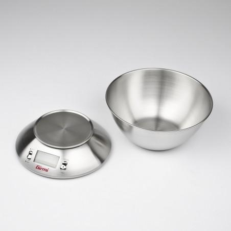 girmi-ps85-acciaio-inossidabile-superficie-piana-rotondo-bilancia-da-cucina-elettronica-4.jpg