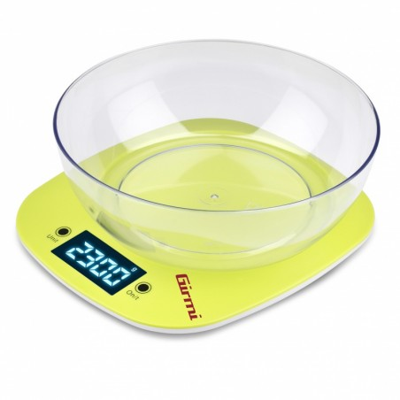 girmi-ps03-lime-superficie-piana-ovale-bilancia-da-cucina-elettronica-1.jpg