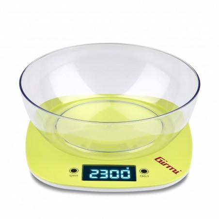 girmi-ps03-lime-superficie-piana-ovale-bilancia-da-cucina-elettronica-2.jpg