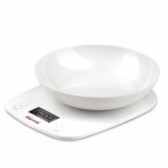 girmi-ps01-bianco-superficie-piana-rotondo-bilancia-da-cucina-elettronica-1.jpg