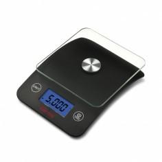girmi-bilancia-cucina-elettronica-1gr-5kg-1.jpg