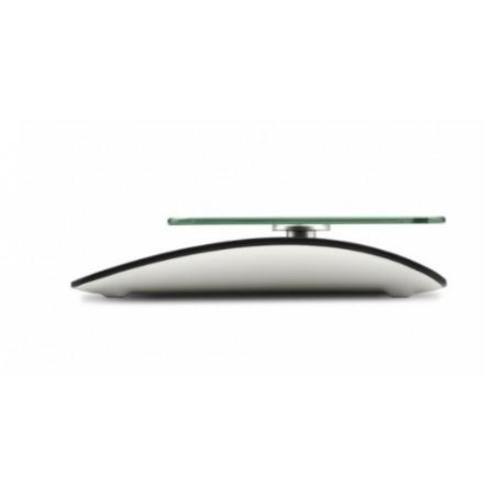 girmi-bilancia-cucina-elettronica-1gr-5kg-3.jpg