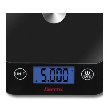 girmi-bilancia-cucina-elettronica-1gr-5kg-4.jpg
