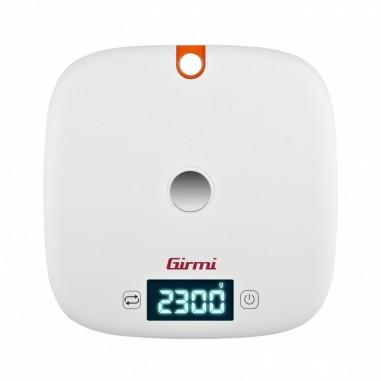 girmi-ps02-arancione-bianco-superficie-piana-rotondo-bilancia-da-cucina-elettronica-1.jpg