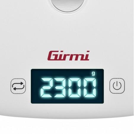 girmi-ps02-arancione-bianco-superficie-piana-rotondo-bilancia-da-cucina-elettronica-3.jpg
