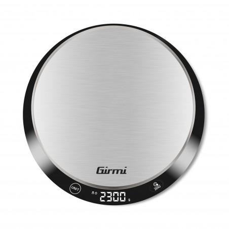 girmi-ps84-nero-acciaio-inossidabile-superficie-piana-rotondo-bilancia-da-cucina-elettronica-2.jpg
