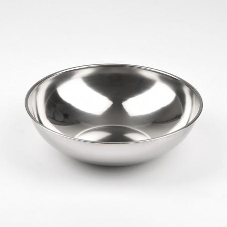 girmi-ps84-nero-acciaio-inossidabile-superficie-piana-rotondo-bilancia-da-cucina-elettronica-3.jpg