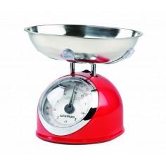 g3-ferrari-aska-rosso-acciaio-inossidabile-superficie-piana-rotondo-bilancia-da-cucina-meccanica-1.jpg