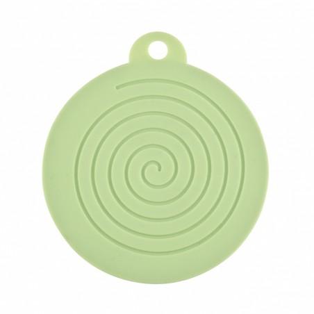 g3-ferrari-wendy-verde-superficie-piana-rettangolo-bilancia-da-cucina-elettronica-3.jpg
