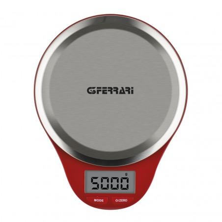 g3-ferrari-maddy-rosso-acciaio-inossidabile-superficie-piana-ovale-bilancia-da-cucina-elettronica-1.jpg