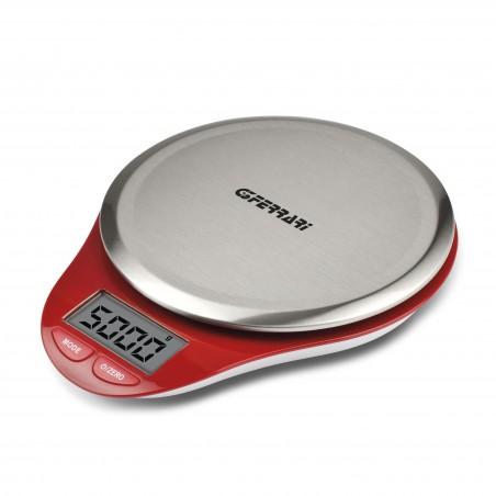 g3-ferrari-maddy-rosso-acciaio-inossidabile-superficie-piana-ovale-bilancia-da-cucina-elettronica-2.jpg