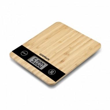 g3-ferrari-natura-legno-superficie-piana-rettangolo-bilancia-da-cucina-elettronica-1.jpg