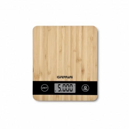 g3-ferrari-natura-legno-superficie-piana-rettangolo-bilancia-da-cucina-elettronica-2.jpg