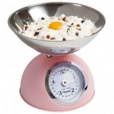 bestron-dkw700sd-bilancia-da-cucina-rosa-bilancia-da-cucina-meccanica-1.jpg