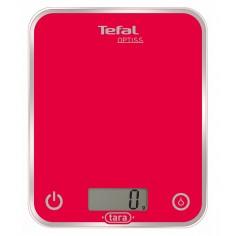 tefal-optiss-rosso-rettangolo-bilancia-da-cucina-elettronica-1.jpg