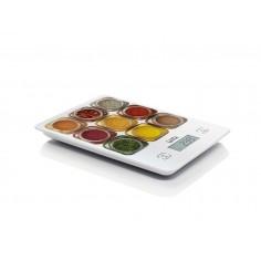 laica-ks1040-bilancia-da-cucina-multicolore-bianco-superficie-piana-rettangolo-bilancia-da-cucina-elettronica-1.jpg