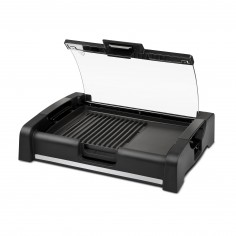g3ferrari-griglia-elettrica-barbecue-gratella-g1012800-1.jpg